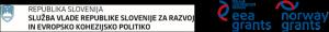 NasVIZ-logo