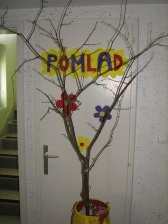 crnava_pomlad2013_14